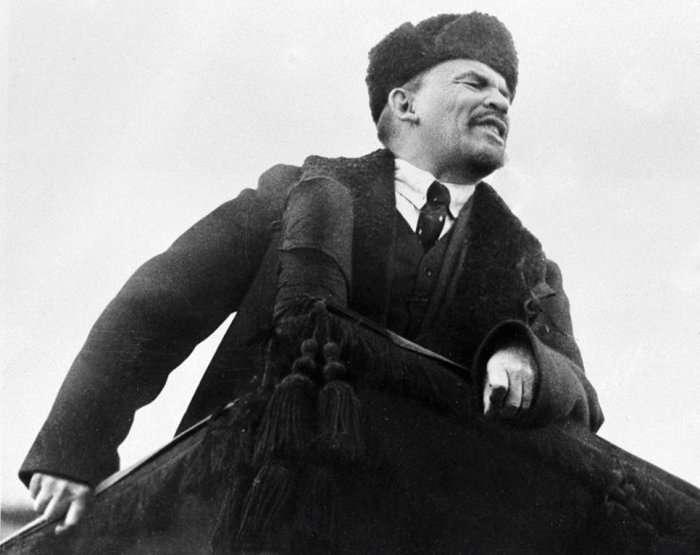 Свобода от -буржуазных предрассудков- в СССР 1920-х годов
