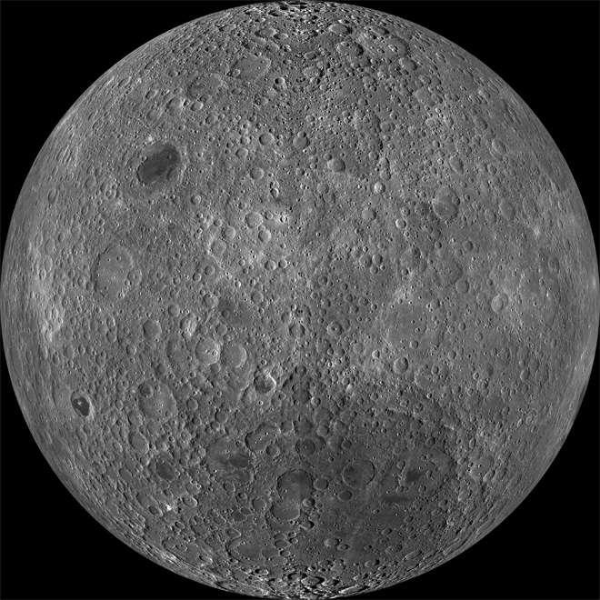 Самые распространенные космические мифы