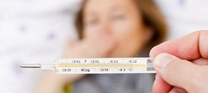 Почему американцы измеряют температуру орально, а европейцы &8211; ректально