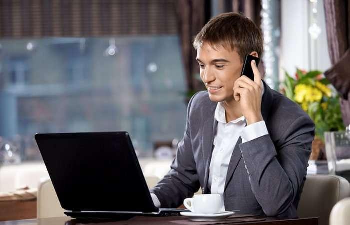 Как сосредоточиться на важных вещах и повысить работоспособность