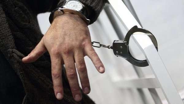 Итальянца, укравшего баклажан, суд оправдал через девять лет