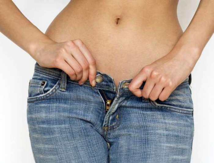 15 неожиданных способов использования дезодоранта не только на подмышки