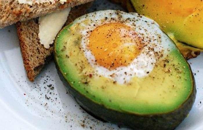 10 фактов об авокадо, которые убедят, что это действительно суперфрукт
