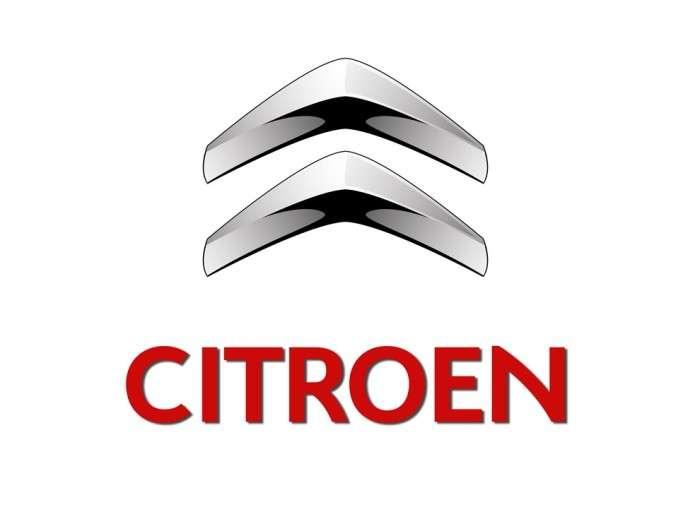 Автомобильные логотипы: любопытные факты их появления