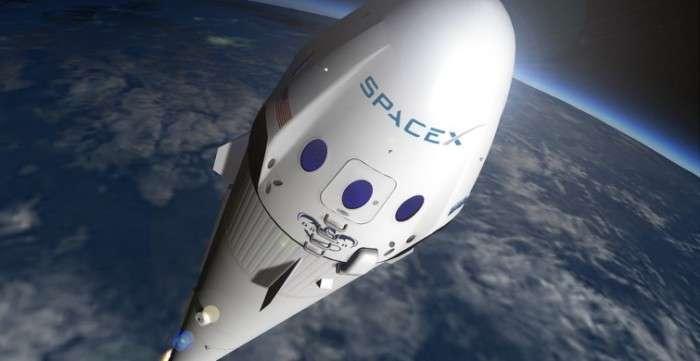 5 неожиданных способов, благодаря которым можно попасть в космос