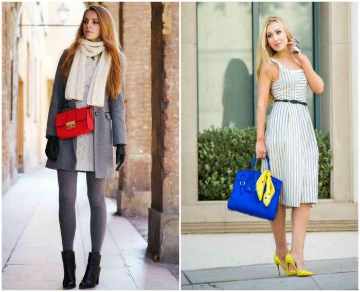 13 базовых советов от опытных стилистов, которые помогут каждой женщине выглядеть безупречно