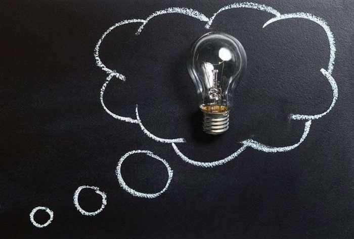 10 самых обычных вещей, которые отрицательно влияют на интеллектуальные способности людей