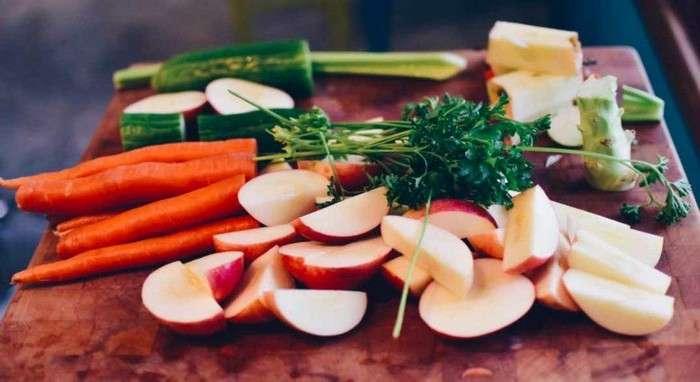 Почему большинство ест овощи неправильно: Неоднозначное открытие врача, перевернувшее всё с ног на голову