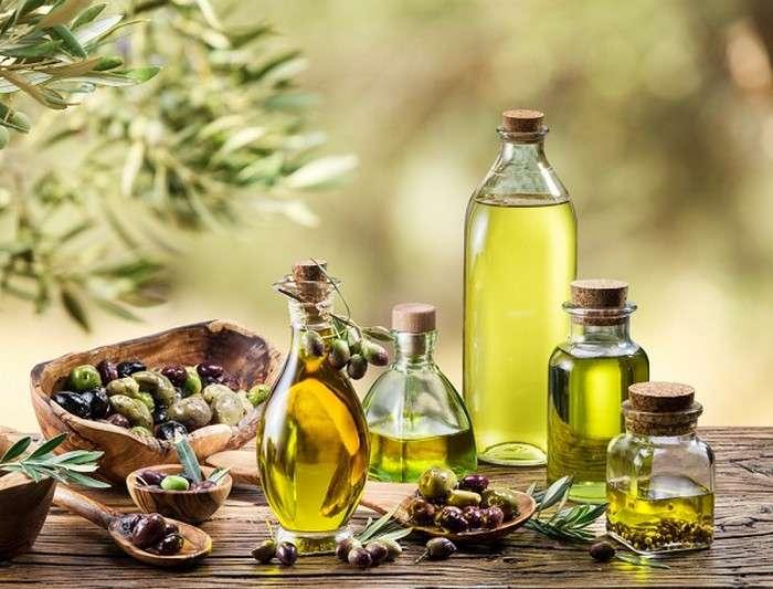 Как избавиться от неприятных запахов на руках: 10 способов, подсмотренных у шеф-поваров