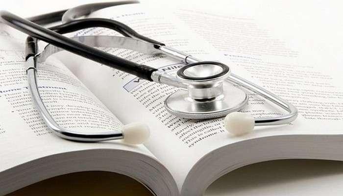 10 медицинских изобретений, которые кардинально изменили мир