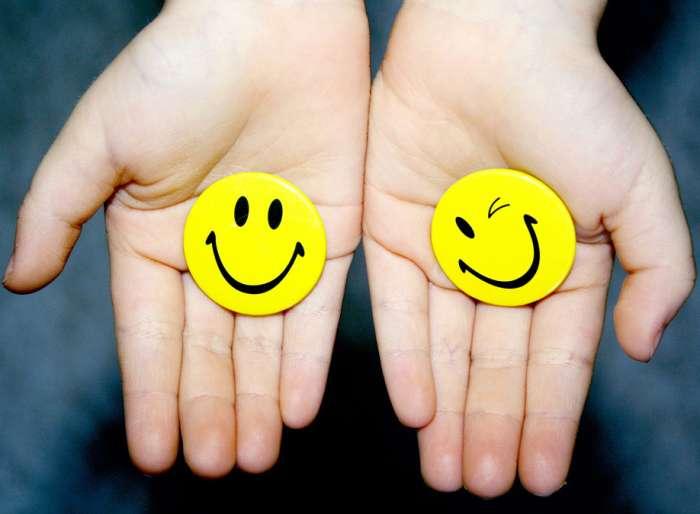 6 шагов, которые придётся сделать человеку, который решил изменить свои привычки