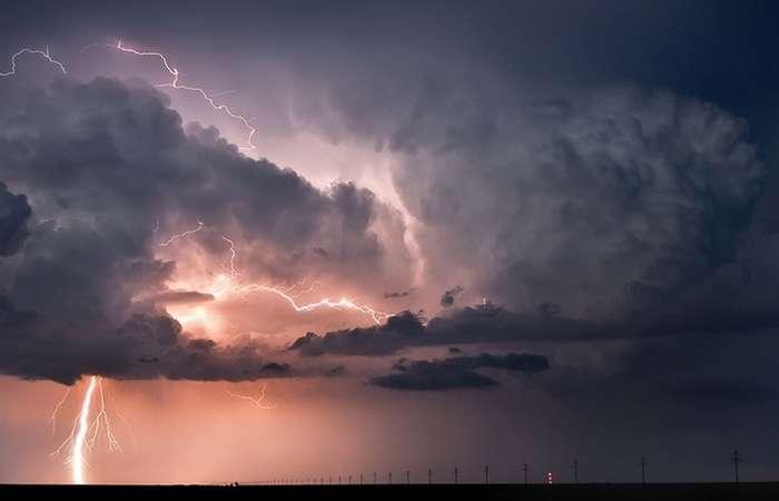 15 занимательных фактов о дожде, которые будут интересны даже взрослым
