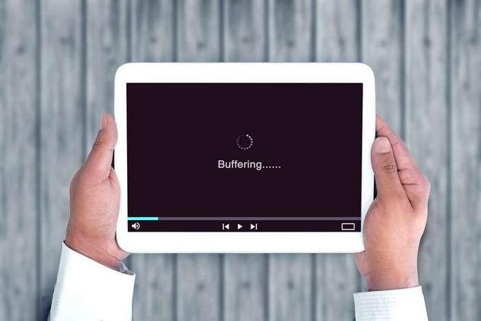 Как повысить скорость домашнего интернета и -прокачать- WI-FI без лишних трат
