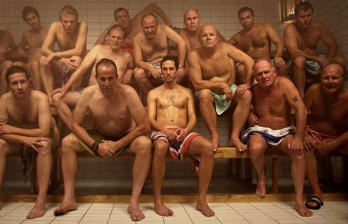 8 реальных преимуществ парилки, которые убедят, что пора сходить в баню