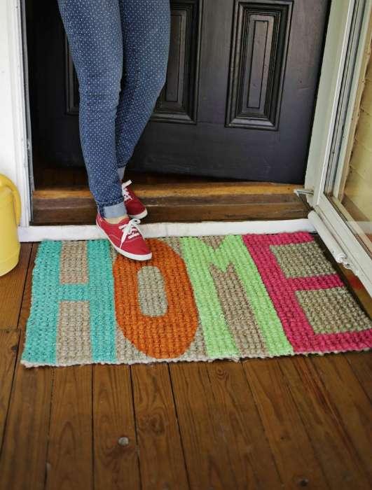 15 -проблемных- мест в доме, которые могут изрядно подпортить репутацию идеальной хозяйки