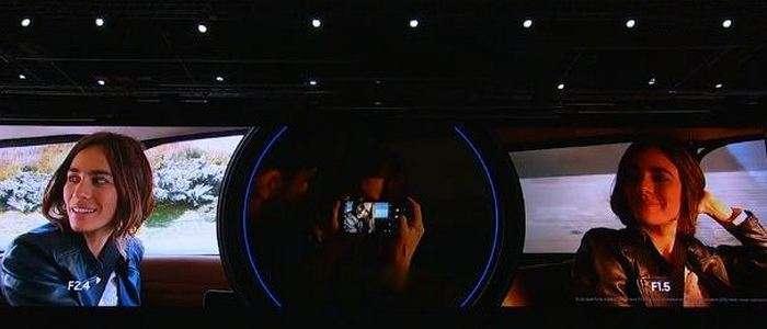 5 причин, почему Samsung Galaxy S9 считают лучше, чем iPhone Apple X