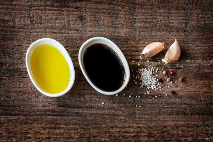 Как выбрать лучшее масло для готовки, или 8 кулинарных хитростей, подсмотренных на кухне шеф-повара
