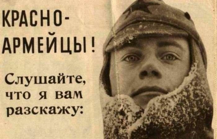 10 легендарных вещей из Советского Союза, о которых вспомнит еще не одно поколение
