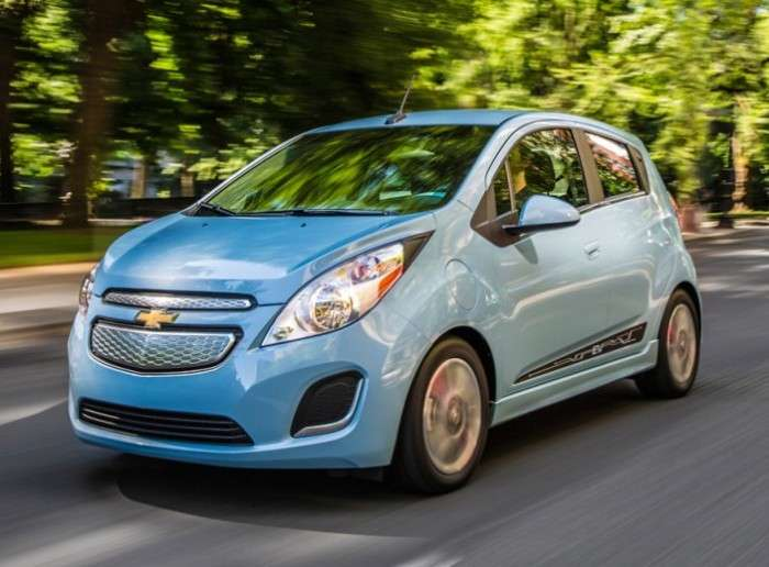 6 спорных автомобилей, которые понравятся почитателям неоднозначного дизайна