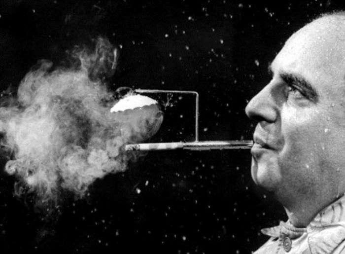 7 нелепых изобретений, которые вызовут недоумение и заставят покрутить пальцем у виска