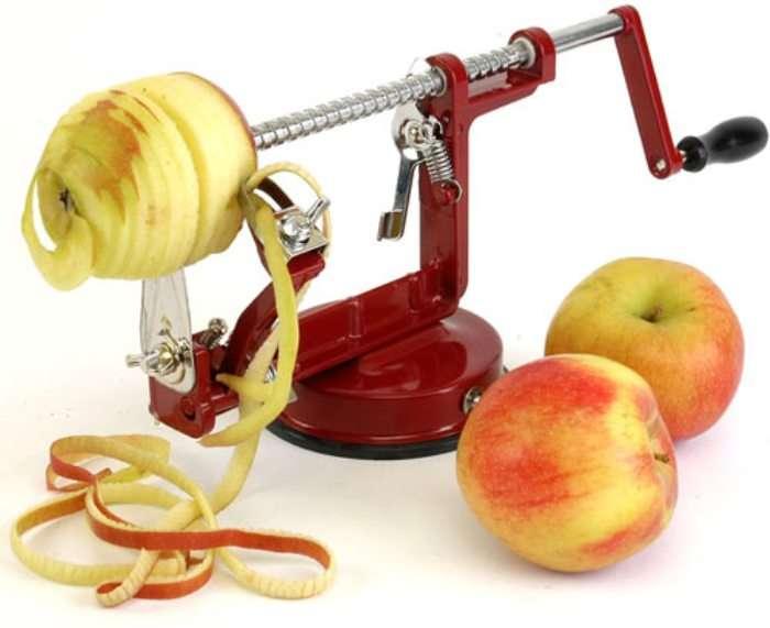 7 странных устройств и аксессуаров для кухни, на которые точно не стоит тратиться