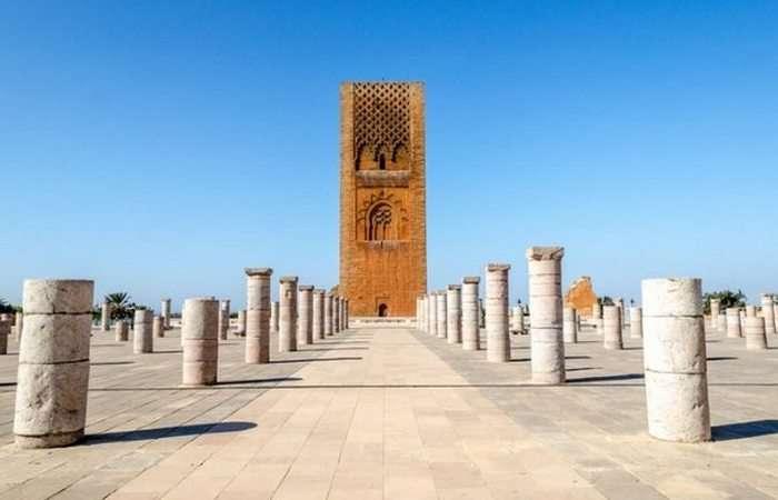 10 зданий-недостроев, которые стали известнейшими мировыми достопримечательностями