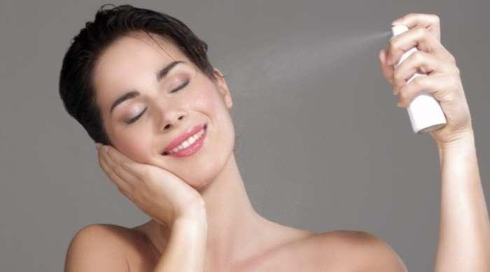 3 совета, как придать коже настоящее -внутреннее свечение-