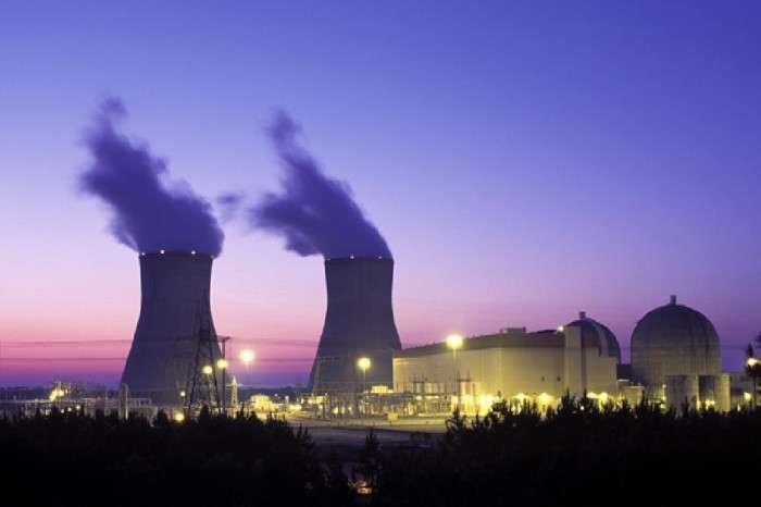 15 фактов о чистой энергии, которая позволит людям сохранить свою планету
