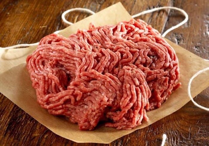 Кулинарная хитрость, как разморозить мясо к ужину всего за пять минут