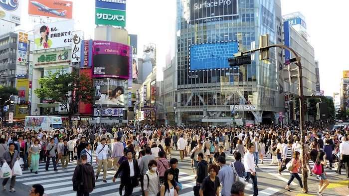 С чего начинают утро миллионы японцев, и Почему не помешает поступить так же