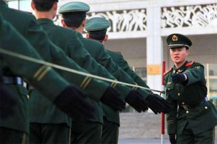 10 фактов о Китае, которые отобьют у европейцев всякую охоту туда поехать