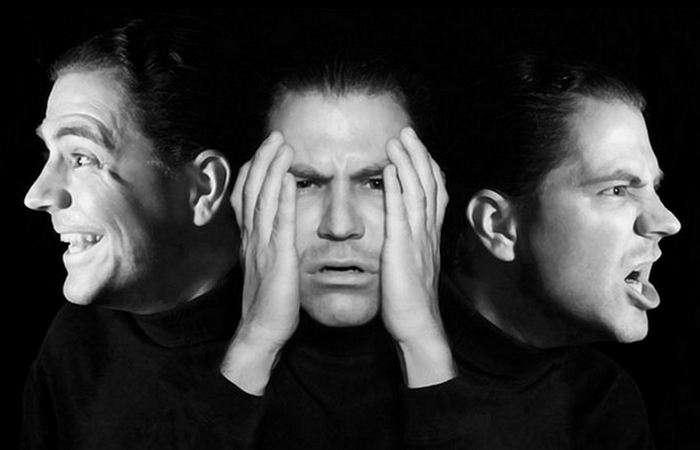 Миф или реальность: 10 вещей, на которые поисковики затрудняются ответить верно