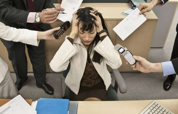 Как справиться со стрессом и стать счастливым: Ценные советы от психологов