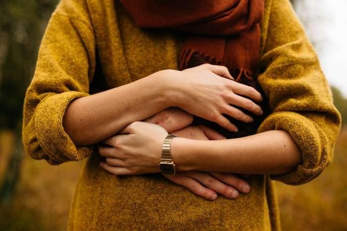 Когда все валится из рук: 7 простых способов вернуть эмоциональное равновесие