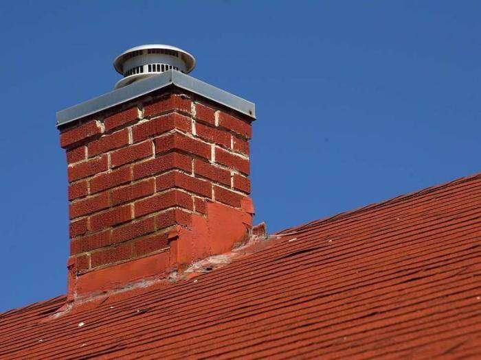 15 неприятностей, которые могут случиться с частным домом, и способы их избежать