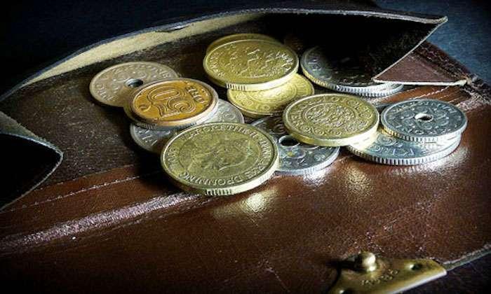 5 вещей стоимостью в целое состояние, которые могут сейчас лежать в кармане каждого