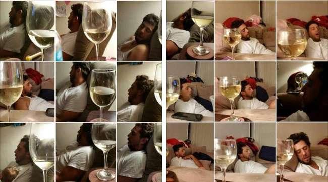 25фото, которые показывают отношения мужчин иженщин без прикрас