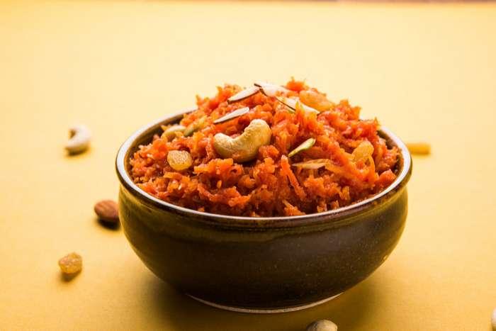 Удивительные деликатесы: 10 блюд зарубежной кухни, которые не понять русской душе