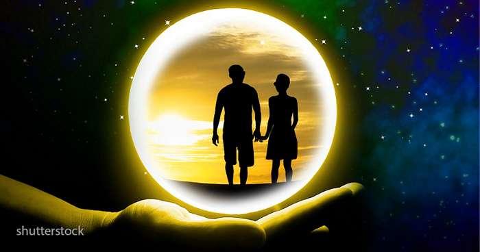 -Кто найдет, а кто может потерять!- Полный любовный гороскоп по знакам зодиака