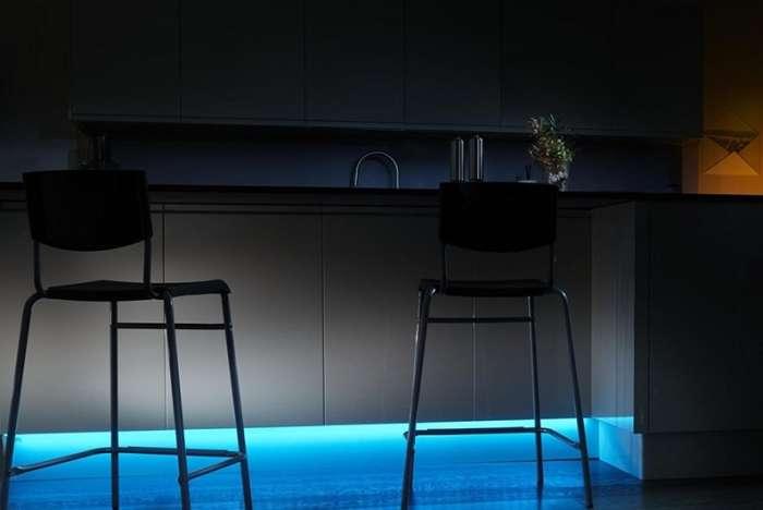 4 полезных гаджетов, которые помогут сделать из обычного дома -умный- и не разориться