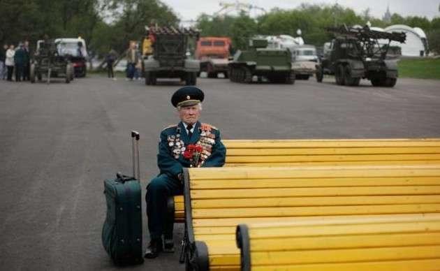 Душевная Россия