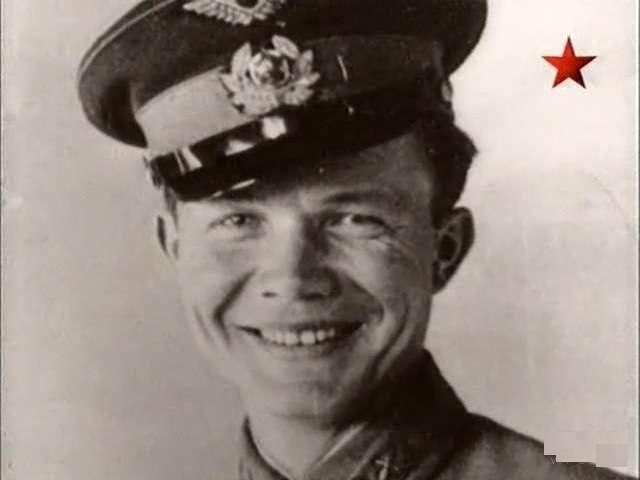 Был ли сын Хрущева расстрелян за измену Родине?