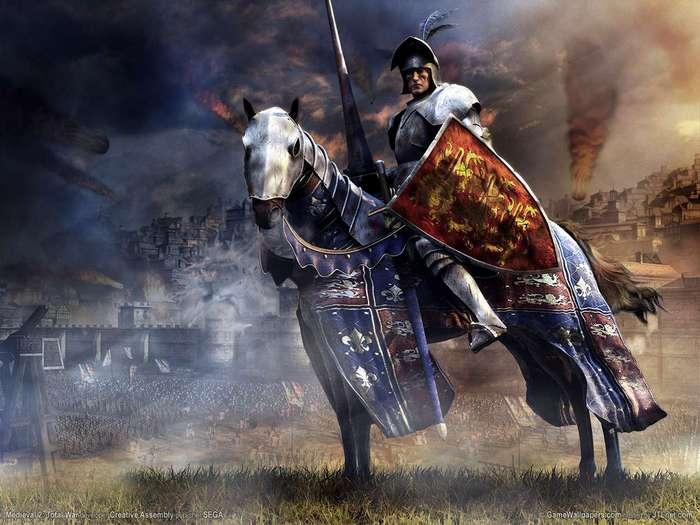6 нелепых мифов о Средневековье, в которые все верят