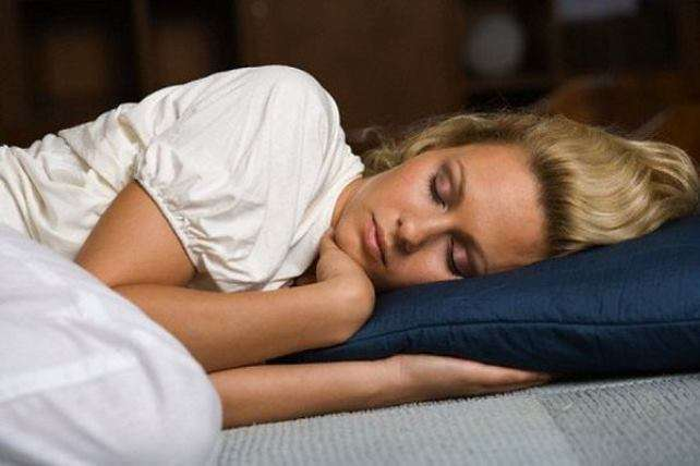 Почему нельзя фотографировать спящих людей: мифы и суеверия