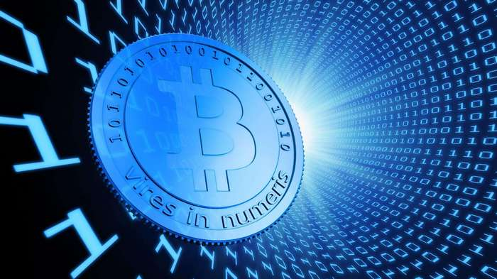 Правила блокчейна: что это такое и как работает