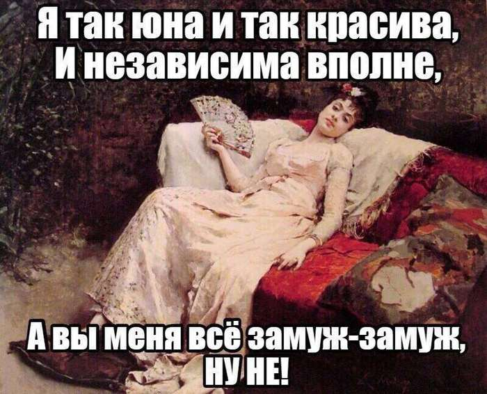 http://chert-poberi.ru/wp-content/uploads/proga/111/images2/0_850756_fb00422a_orig_707.jpg