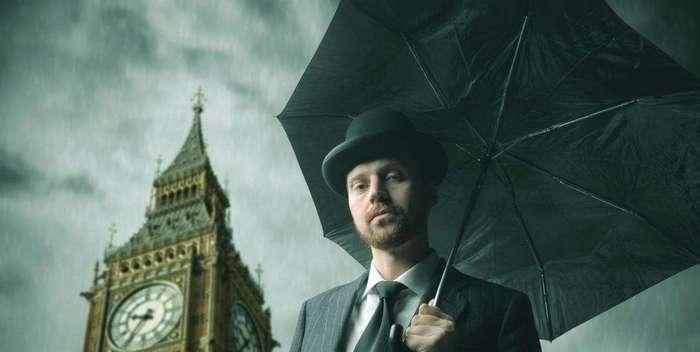 6 железных правил английской вежливости, которые стоит перенять всем