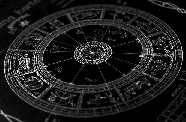 Астрологический календарь будущего: что ожидает человечество в ближайшие 100 лет