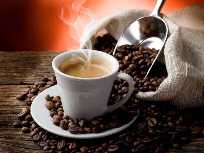 10 самых необычных видов кофе
