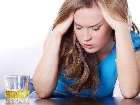 Почему алкоголь, шампунь и автомобильные выхлопы вызывают рак